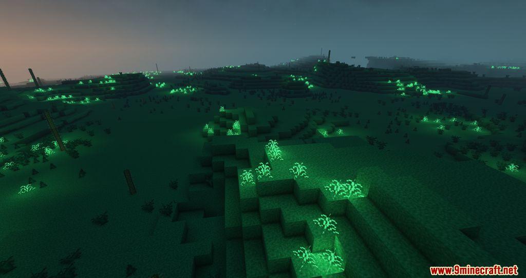 Alterlands mod screenshots 08