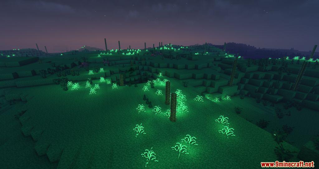 Alterlands mod screenshots 09