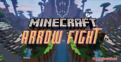 Arrow Fight Map