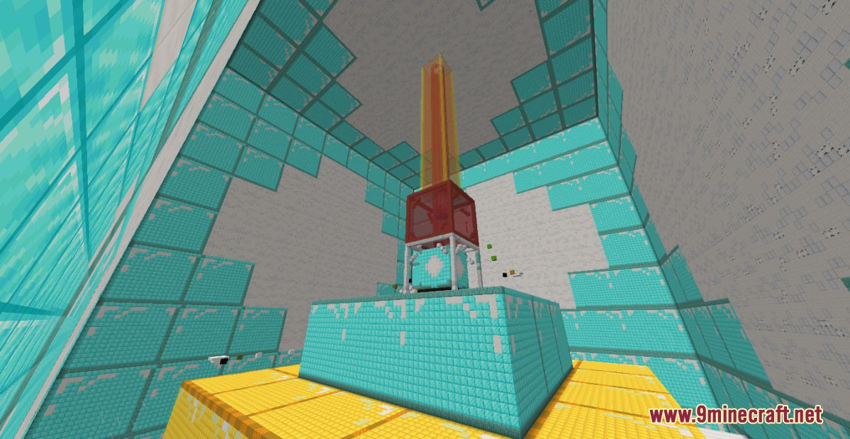 Blockception Parkour 4 Screenshots (1)