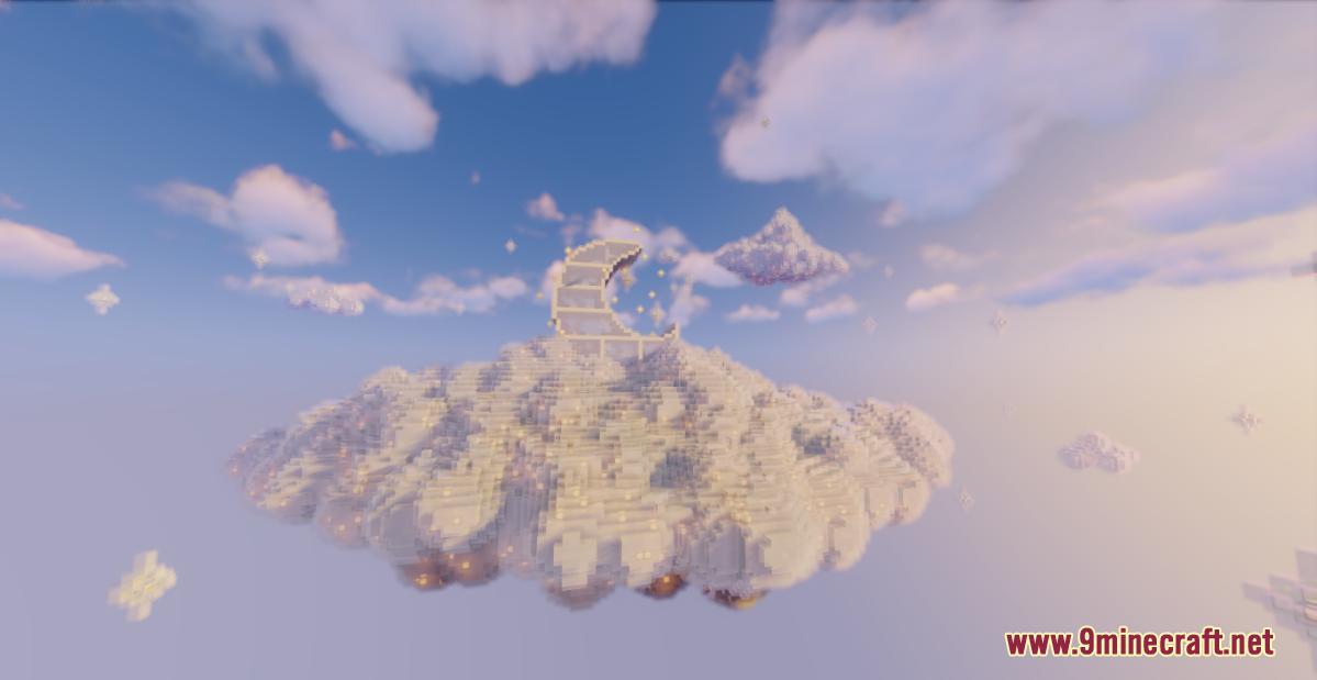 Cloud Sky Screenshots (10)