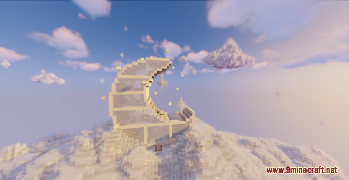 Cloud Sky Screenshots (9)