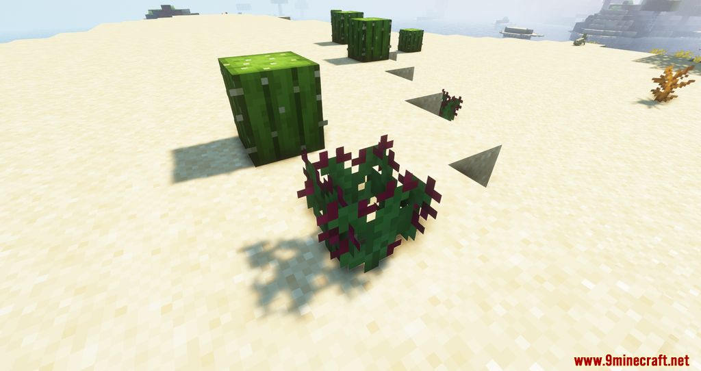 Croptopia mod screenshots 07