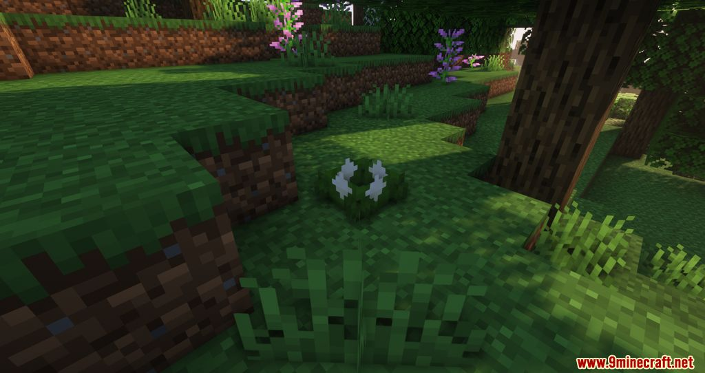 Croptopia mod screenshots 08