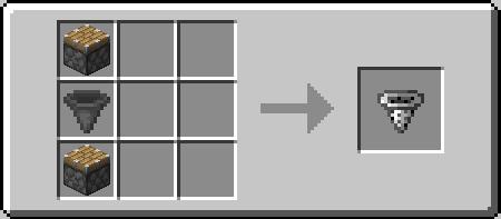 Croptopia mod screenshots 11
