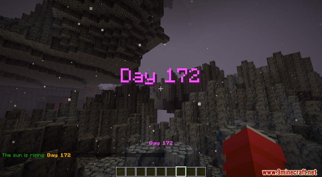 Day Counter Data Pack Screenshots (7)