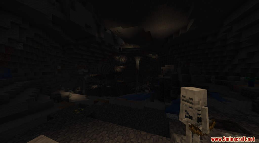 Deep Dark Preview Data Pack Screenshots (1)