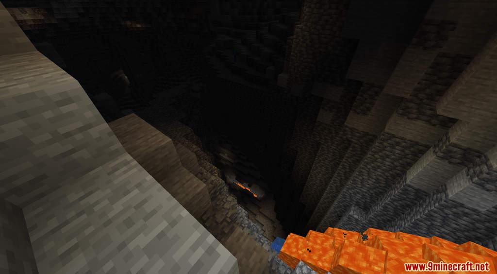 Deep Dark Preview Data Pack Screenshots (2)