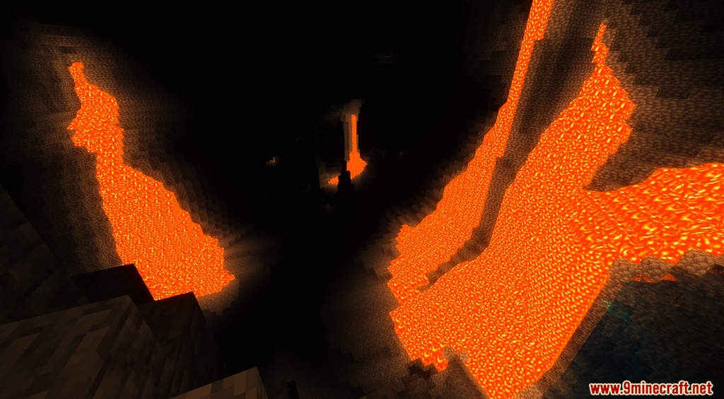 Deep Dark Preview Data Pack Screenshots (8)