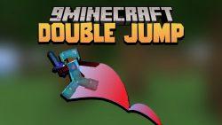 Double Jump Data Pack Thumbnail