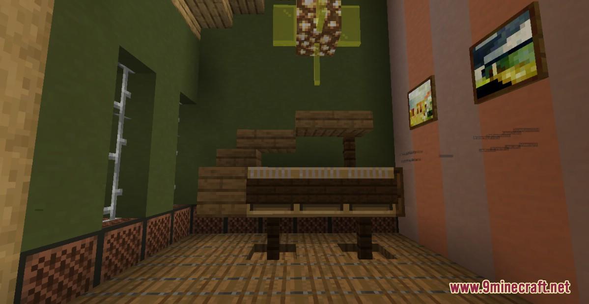 Dungeon Descent Screenshots (10)