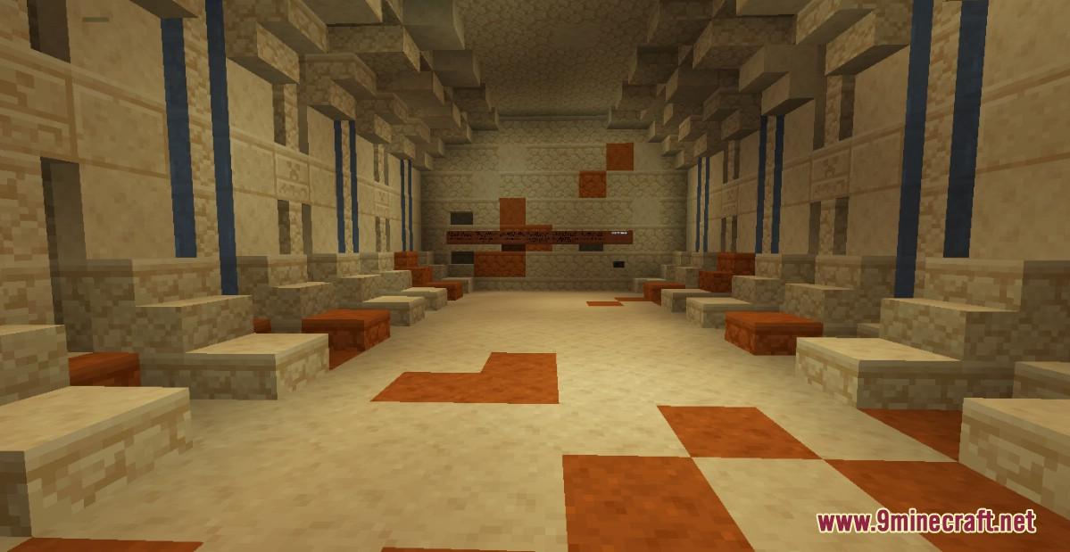 Dungeon Descent Screenshots (3)