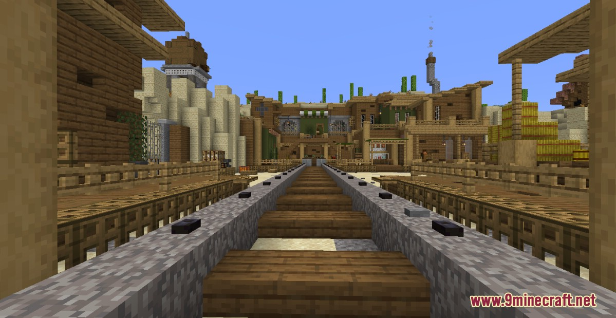 Dungeon Descent Screenshots (4)