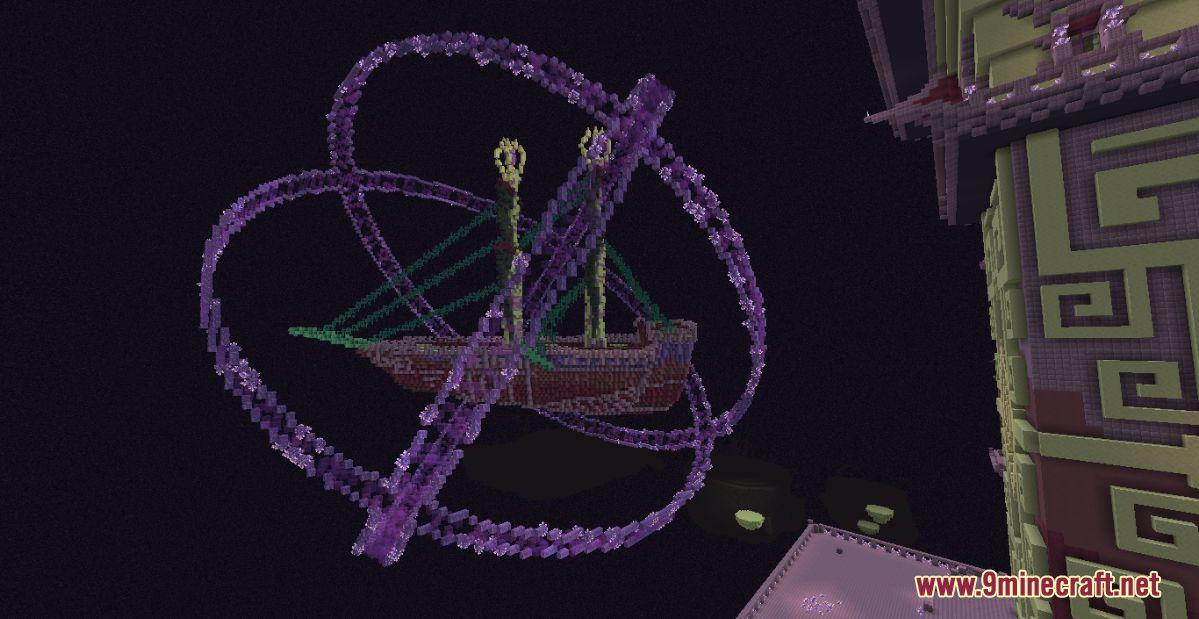 End City Transformation Screenshots (3)