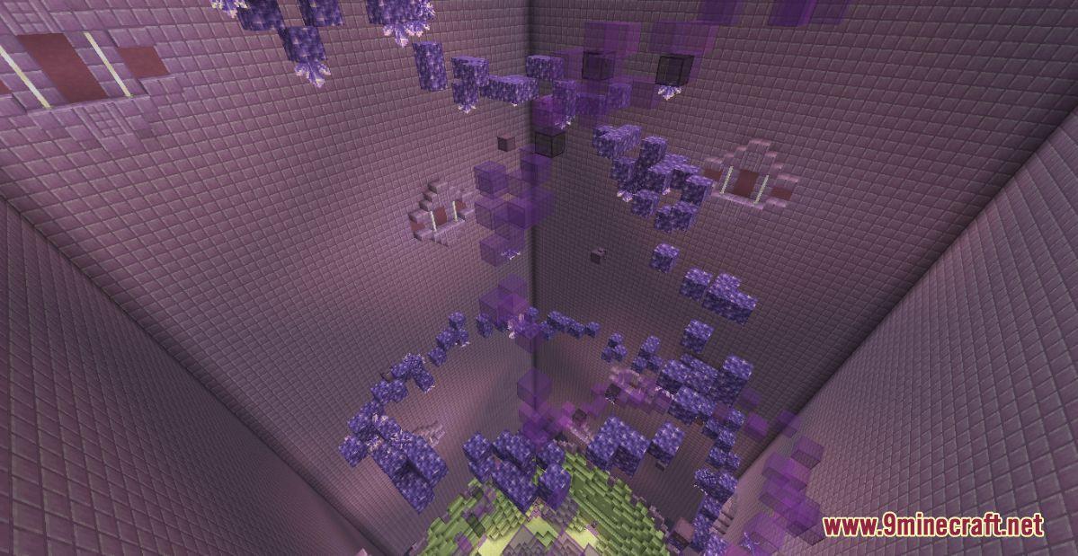 End City Transformation Screenshots (6)