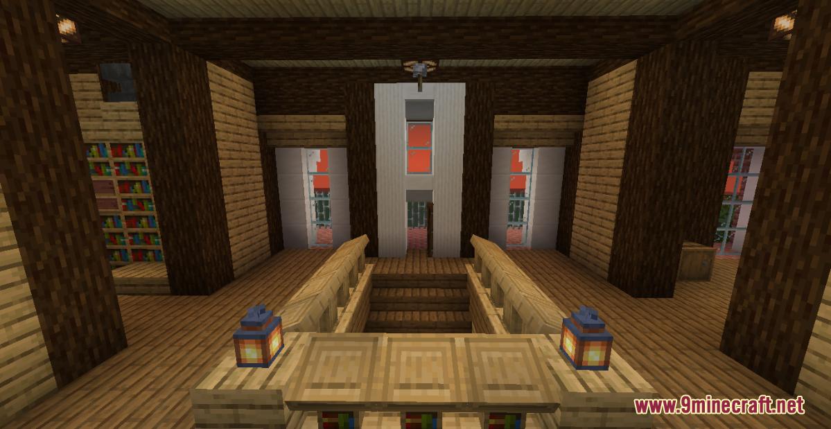 Escape the House Screenshots (9)