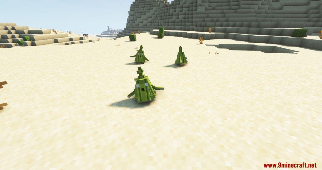 Final Fantasy XII Mod screenshots 11