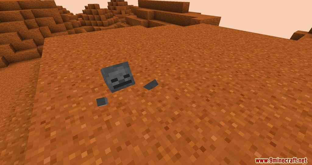 Flans Mod Apocalypse mod screenshots 06