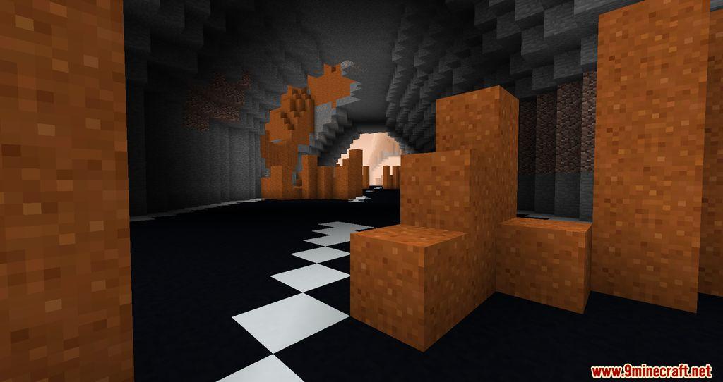 Flans Mod Apocalypse mod screenshots 08