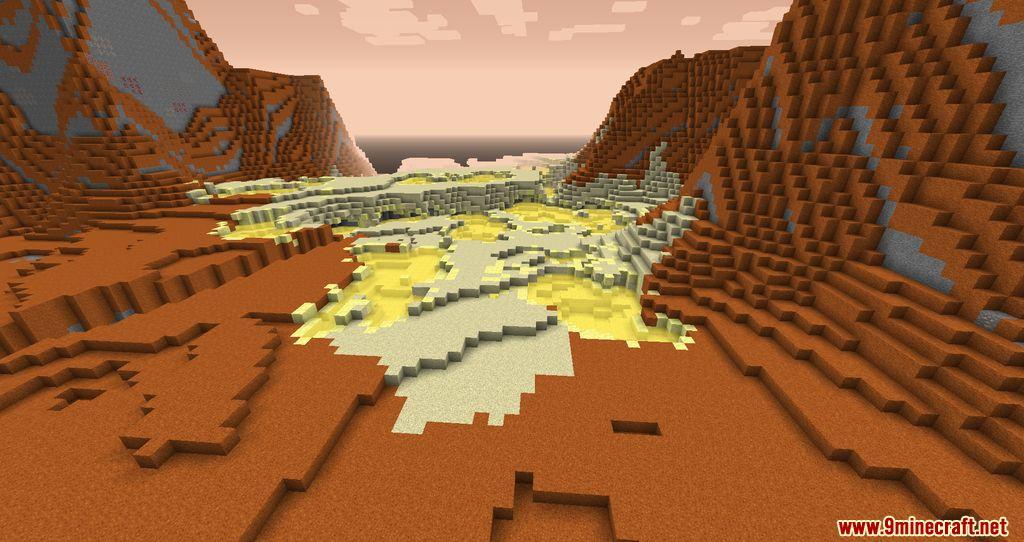 Flans Mod Apocalypse mod screenshots 09