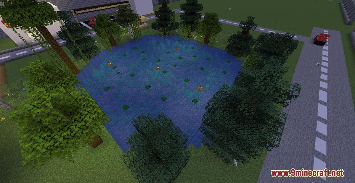 GrandKer City Screenshots (4)