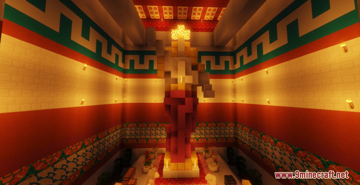 Greek Temple of Aphrodite Screenshots (7)
