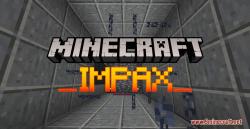 _IMPEX_ MAP