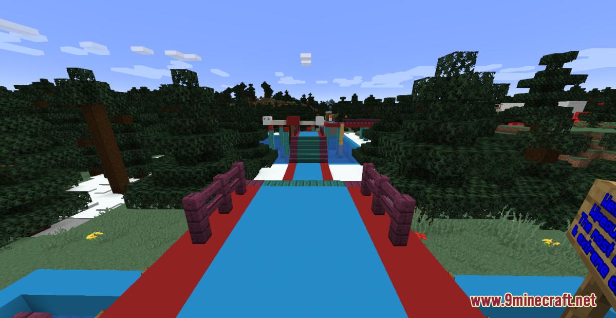 Ja-Wipeout Screenshots (6)