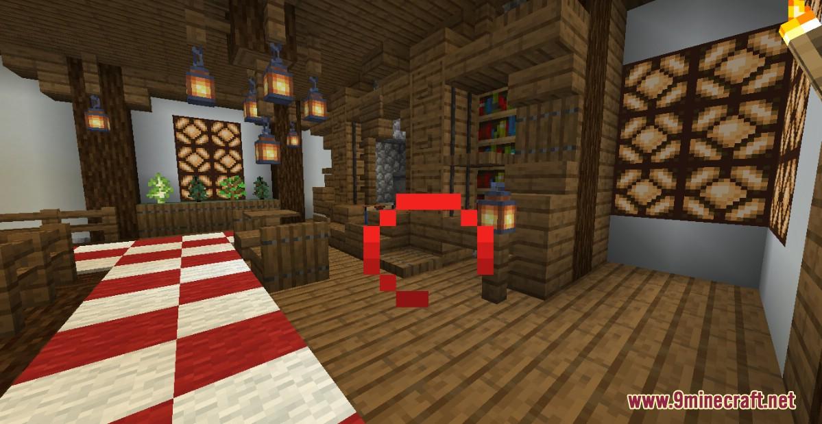 JekNJok's Monster Defense Screenshots (4)