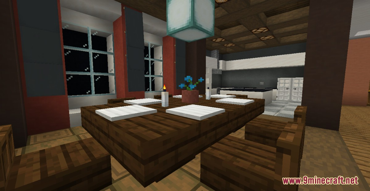 Just Another Escape House Screenshots (3)