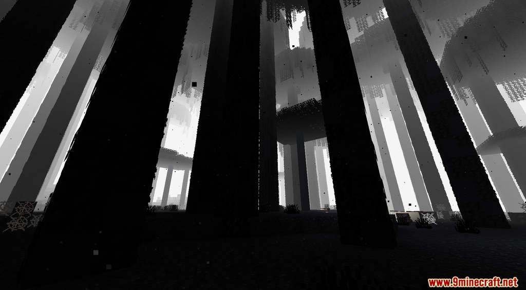 Limbo Data Pack Screenshots (3)