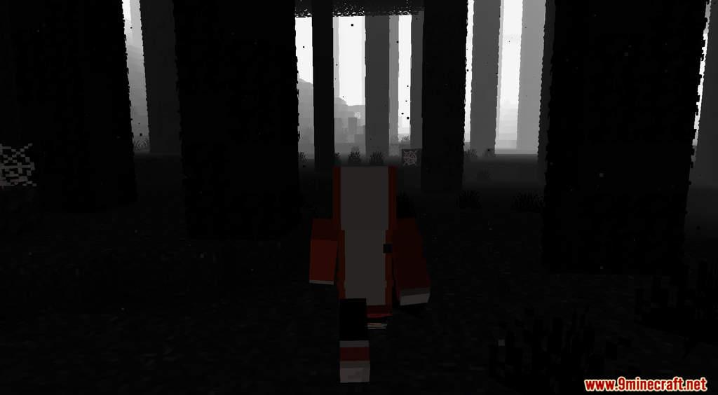 Limbo Data Pack Screenshots (5)