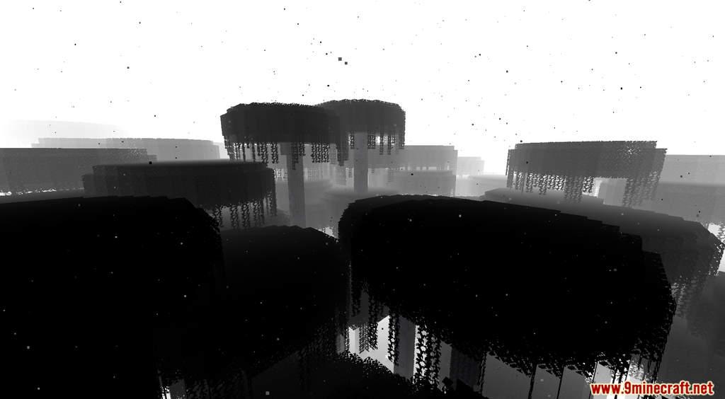 Limbo Data Pack Screenshots (7)