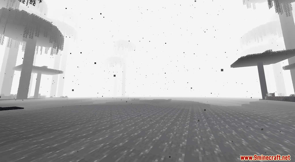 Limbo Data Pack Screenshots (8)