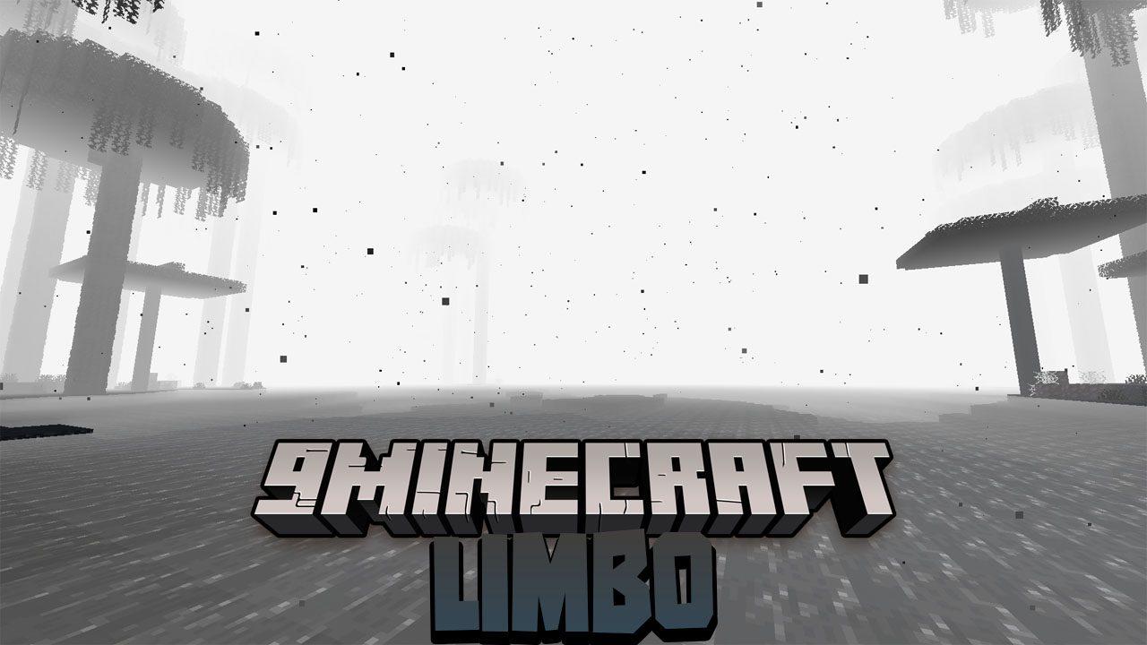 Limbo Data Pack Thumbnail