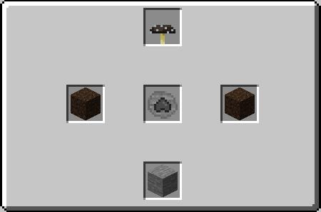 Magic Fungi mod screenshots 12