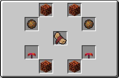 Magic Fungi mod screenshots 14