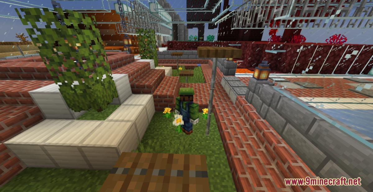 Minecraft 4 Fun Screenshots (2)