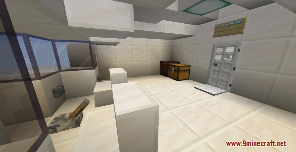 Minecraft 4 Fun Screenshots (4)