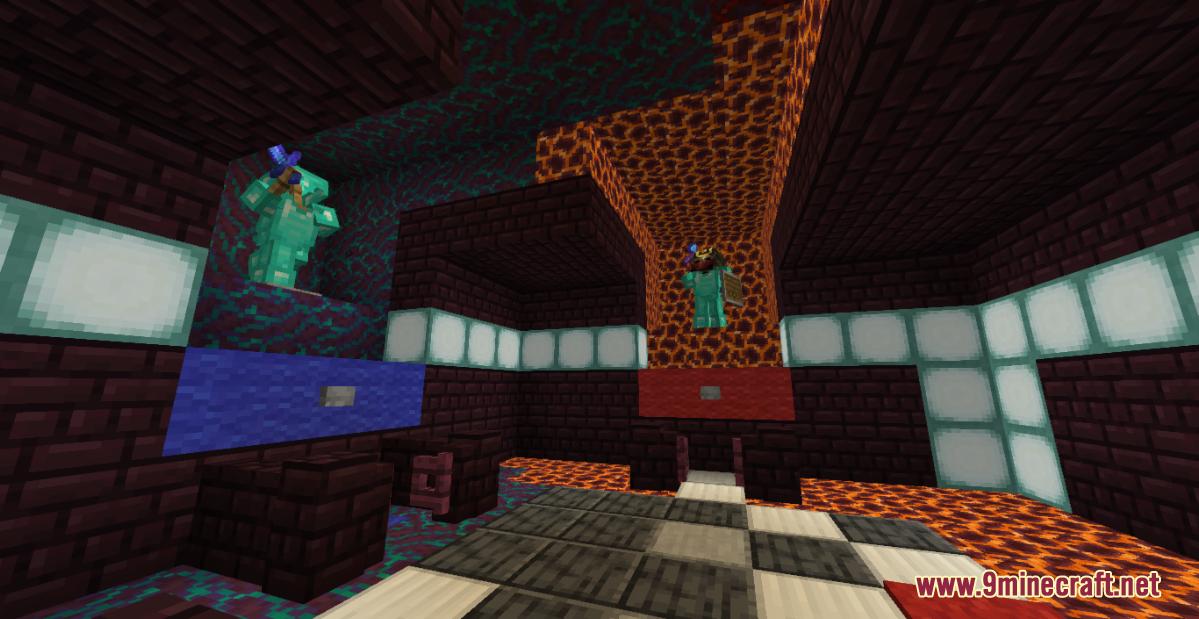 Minecraft 4 Fun Screenshots (5)