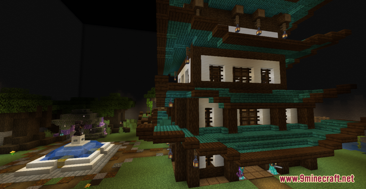 Minecraft 4 Fun Screenshots (6)