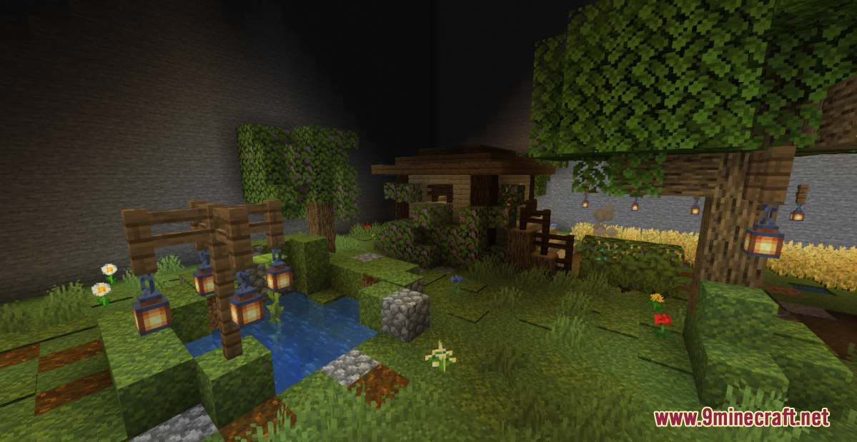 Minecraft 4 Fun Screenshots (7)