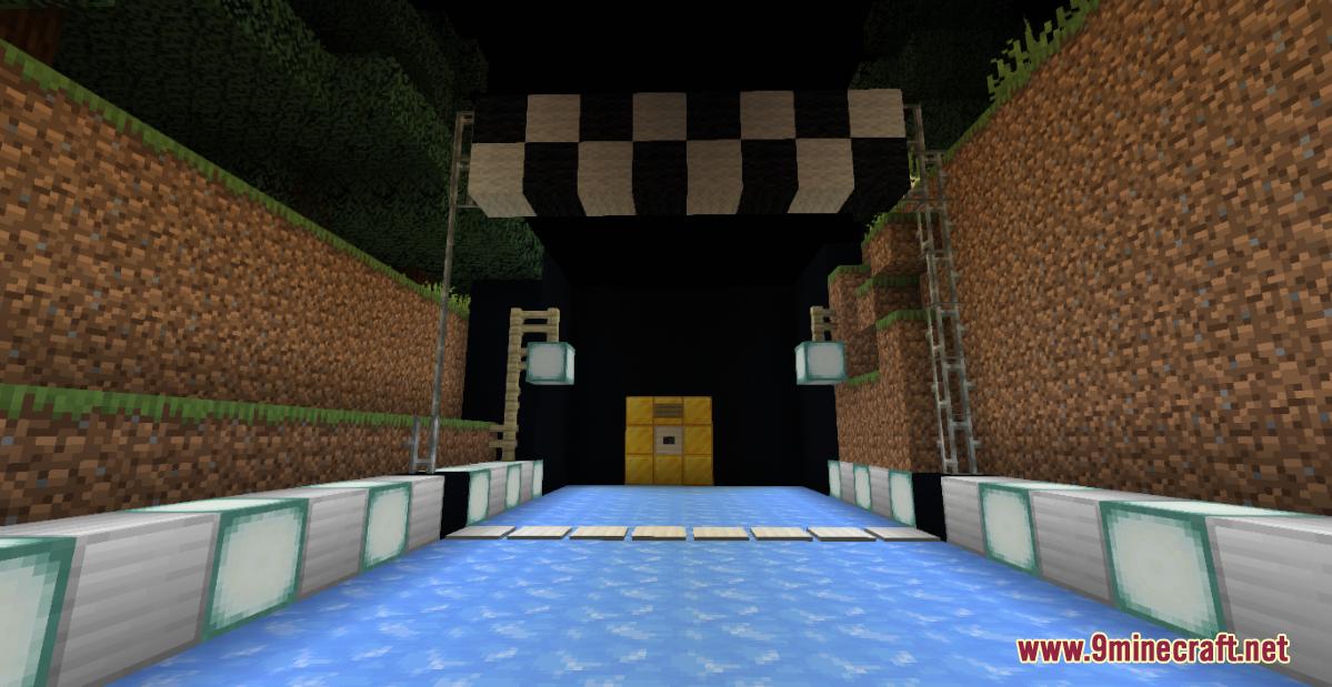 Minecraft 4 Fun Screenshots (8)