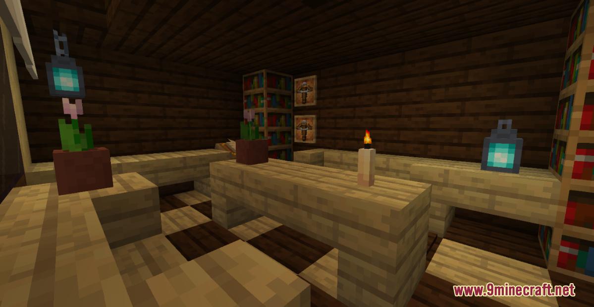 Minecraft 4 Fun Screenshots (9)