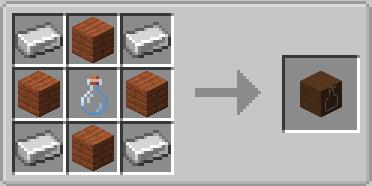 Oceanic equipment mod screenshots 12