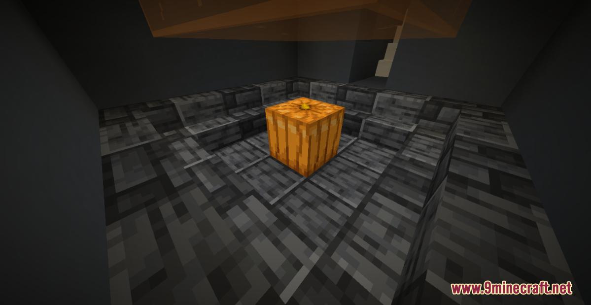 Pumpkin Entrancement Screenshots (1)