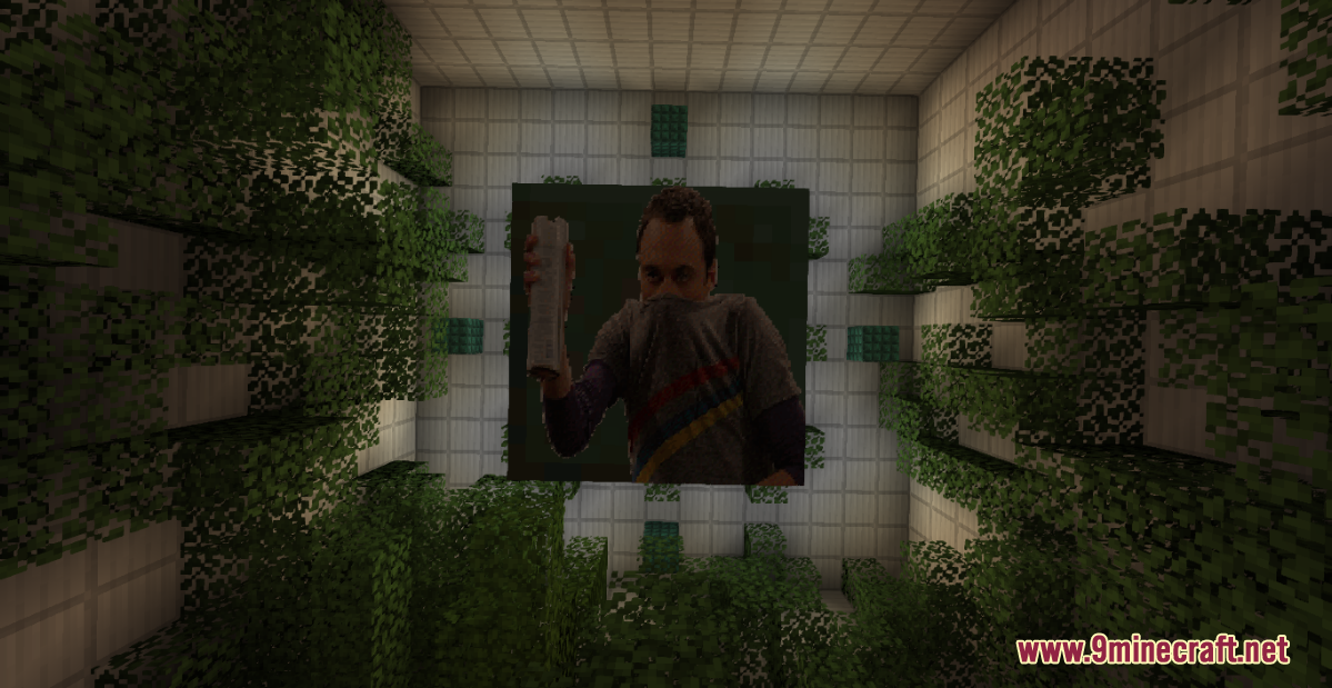 Pumpkin Entrancement Screenshots (2)