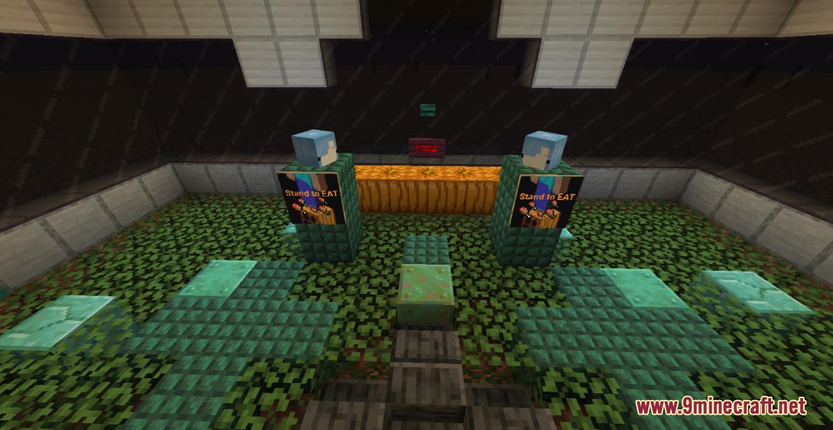 Pumpkin Entrancement Screenshots (3)