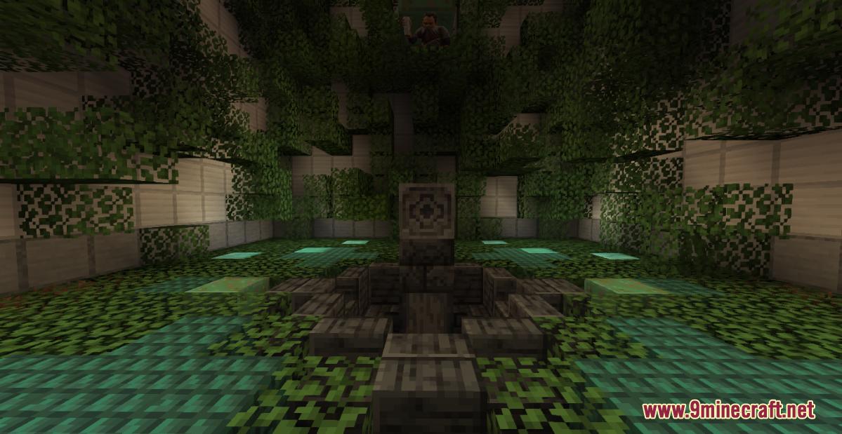 Pumpkin Entrancement Screenshots (4)