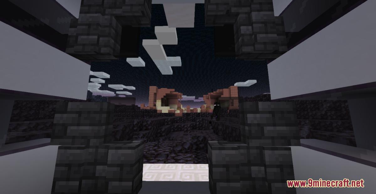 Pumpkin Entrancement Screenshots (5)